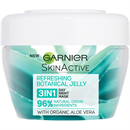 garnier-skin-active-3-in-1-hydrating-aloe-water-jellys-jpg