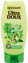 Garnier Ultra Doux Revitalizáló Balzsam 5 Növénnyel