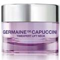 Germaine De Capuccini Timexpert Lift Modelláló Nyak és Dekoltázs Krém