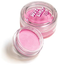 glisten-cosmetics-wet-liners9-png
