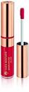 Yves Rocher Grand Rouge L'elixir Liquid Lipstick