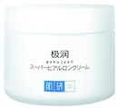 hada-labo-rohto-goku-jyun-hyaluronic-acid-cream2s9-png