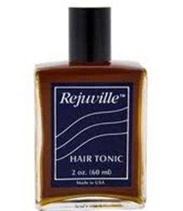 Rejuvi Hair Tonic