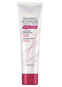 Avon Advance Technique Hajsimító Krém