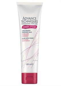 Avon Advance Technique Hajsimító Krém