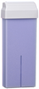 helia-d-professional-levendulas-gyantapatron1s9-png