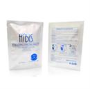 hibis-feszesito-hidratalo-arcmaszk-png