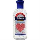 higeen-kezfertotlenito-together-in-loves-jpg