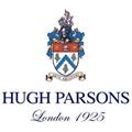 Hugh Parsons