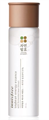 Innisfree Soybean Energy Essence