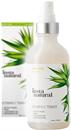 instanatural-vitamin-c-facial-toner-with-witch-hazels9-png