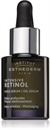 institut-esthederm-intensive-retinol-oil-serums9-png