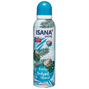 isana-young-cocos-bodygels-jpg
