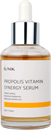iunik---propolis-vitamin-synergy-serum-50mls9-png
