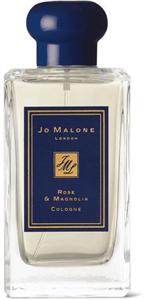 Jo Malone London Rose & Magnolia