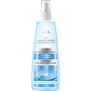 joanna-hialuronsavas-kondicionalo-spray2s-jpg