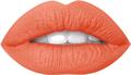 Jolie Beauty Aire Matte Liquid Lipstick Matt Folyékony Rúzs