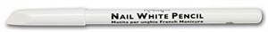 Karaja Nail White Pencil