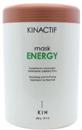 kinactif-energy-hajmaszk1s9-png