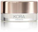 kora-organics-clear-quartz-luminizers9-png