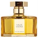 l-artisan-parfumeur---haute-voltiges-jpg
