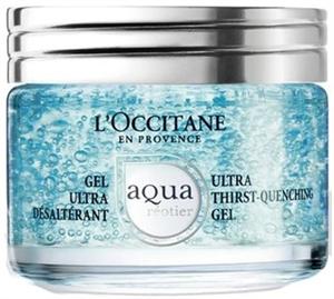 L'Occitane Aqua Reotier Ultra Hidratáló Gél