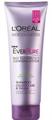 L'Oréal EverPure Színvédő & Dúsító Sampon