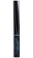 L'Oreal Paris Super Liner Carbon Gloss