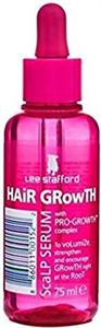 Lee Stafford Hair Growth Serum