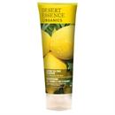 lemon-tea-tree-sampons-jpg