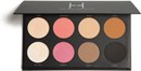 lh-cosmetics-infinity-palettes9-png