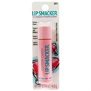 lip-smacker-cotton-candys-jpg