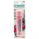 lip-smacker-cotton-candys-jpg