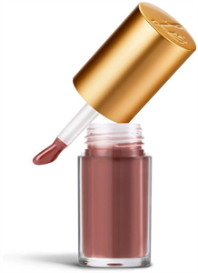 Lisa Eldridge Make Up Gloss Embrace Lip Gloss