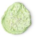 Lush Lime Bounty Testápoló Vaj