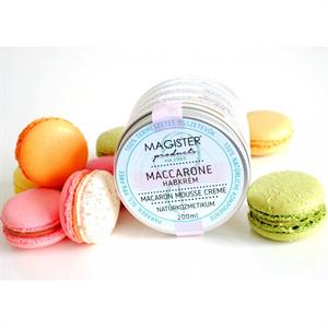 Magister Products Maccarone Habkrém