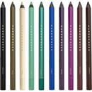 Makeup Geek Full Spectrum Eye Liner Pencil