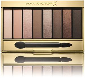 Max Factor Masterpiece Nude Paletta