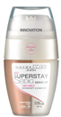 maybelline-superstay-seidig-make-up-png