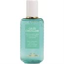 methode-jeanne-piaubert-gelee-cristalline-eye-make-up-remover-with-soothing-linden-water1s-jpg