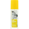 Mexx City Breeze for Her Deo Spray
