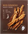 Missha Red Ginseng Sheet Mask