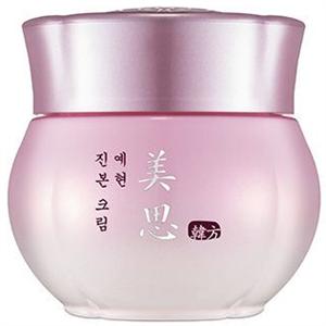 MISSHA MISA Yei Hyun  arckrém