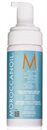 moroccanoil-curl-defining-mousse-jpg
