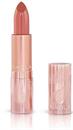 Nabla Cult Matte Super Matte Lipstick