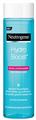 Neutrogena Hydro Boost Micellás Víz