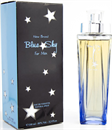 new-brand-blue-sky-for-mens9-png