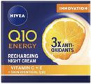 nivea-q10-energy-ranctalanito-energetizalo-ejszakai-krems9-png