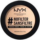 nofilter-finishing-powders9-png
