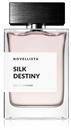 novellista-silk-destinys9-png
